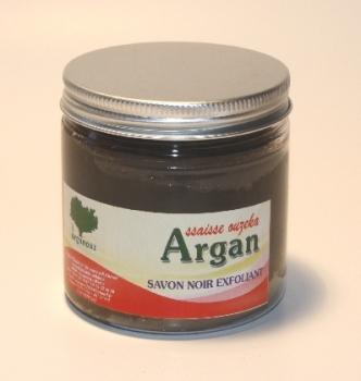 Argan l shop schwarze seife - Savon noir pucerons dosage ...